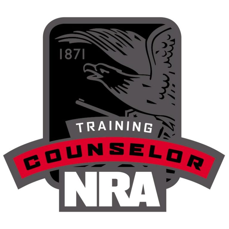 NRA Counselor